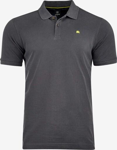 LERROS Shirt in anthrazit, Produktansicht