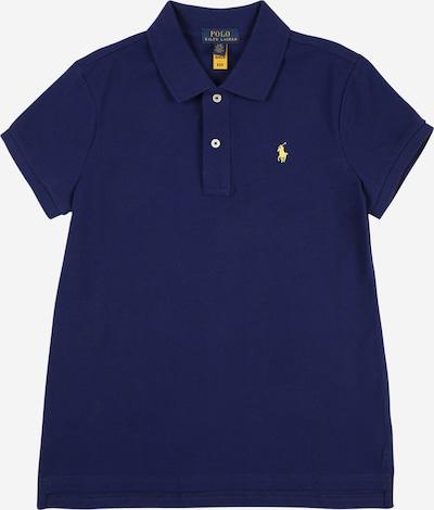 POLO RALPH LAUREN Koszulka w kolorze niebieskim, Podgląd produktu