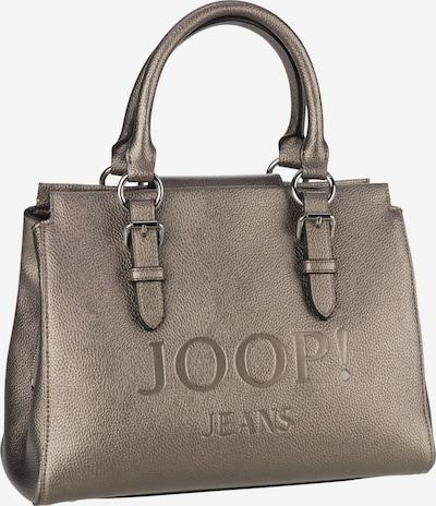 JOOP! Jeans Handtasche 'Peppina' in bronze, Produktansicht