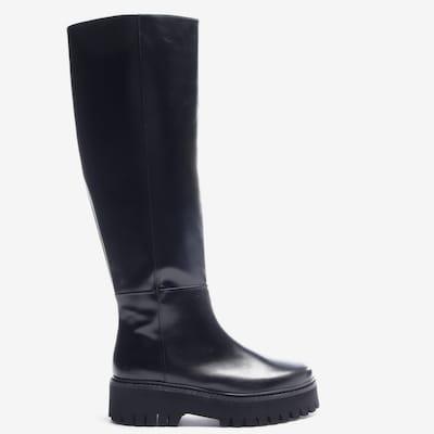 Schumacher Stiefel in 37,5 in schwarz, Produktansicht