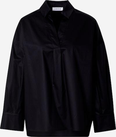 EDITED Blouse 'Sloan' in Black, Item view
