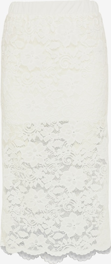 faina Rock in weiß, Produktansicht