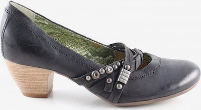 MJUS High Heels & Pumps in 36 in Black, Item view