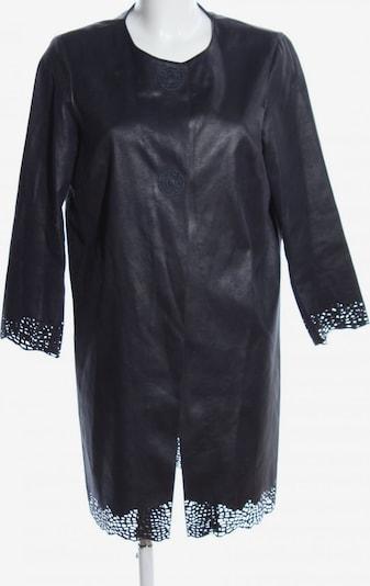 D-Exterior Jacket & Coat in XXXL in Black, Item view