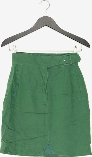 GIL BRET Skirt in XXS-XS in Green, Item view