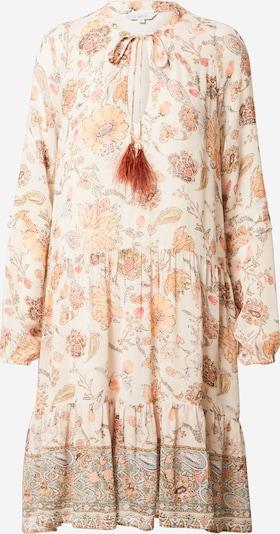 Frogbox Kleid in mischfarben, Produktansicht