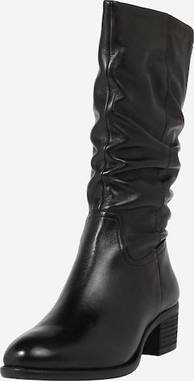 SPM Botas 'MELANIE' en negro, Vista del producto