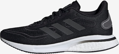ADIDAS PERFORMANCE Laufschuh 'Supernova' in, Produktansicht