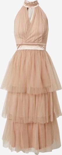 TFNC Kokteilové šaty 'CALDER' - púdrová, Produkt