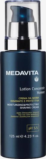 Medavita Rasiercreme 'Moisturizing & Protecting' in creme, Produktansicht