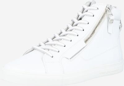 Kennel & Schmenger Členkové tenisky 'Base' - biela, Produkt