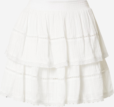 American Eagle Rock in offwhite, Produktansicht