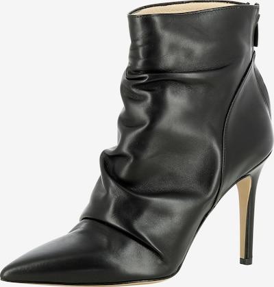 EVITA Damen Stiefelette EMILIA in schwarz, Produktansicht