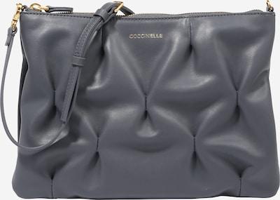 Coccinelle Torba na ramię 'Best Goodie' w kolorze szarym, Podgląd produktu