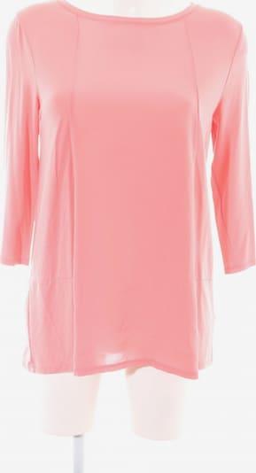 DAY Longsleeve in M in pink, Produktansicht