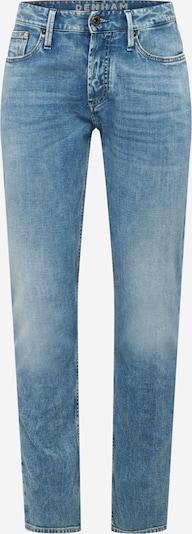 DENHAM Jeansy 'RAZOR' w kolorze jasnoniebieskim, Podgląd produktu