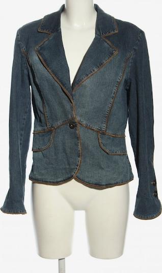 Zaffiri Jacket & Coat in L in Blue, Item view