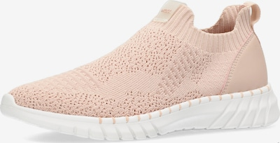 MEXX Sneaker  'Grace' in altrosa, Produktansicht