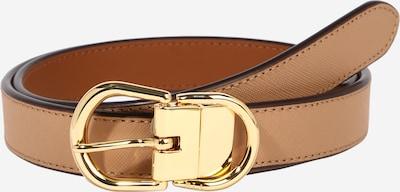 Cintura Lauren Ralph Lauren di colore nudo / marrone, Visualizzazione prodotti