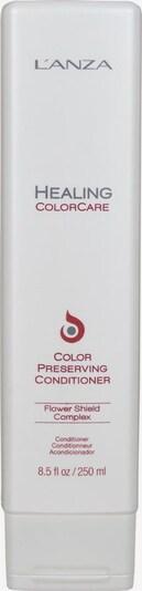 Lanza Conditioner 'Healing ColorCare ' in weiß, Produktansicht