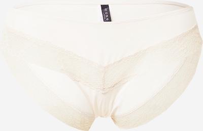 Icone Lingerie Panti 'VEGA' en beige, Vista del producto