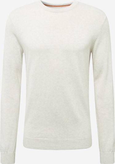ESPRIT Pulover u prljavo bijela, Pregled proizvoda