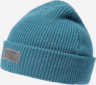 LEVI'S Beanie in Pastel blue, Item view