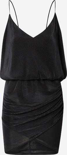 TFNC Večerna obleka 'NEGIN' | črna barva, Prikaz izdelka