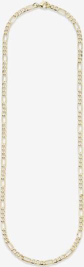 BRUNO BANANI Kette in gold, Produktansicht