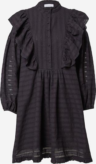 Hofmann Copenhagen Kleid 'Elise' in schwarz, Produktansicht