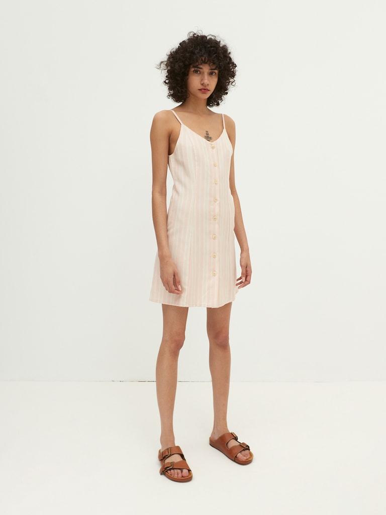 Kleid 'Kili'