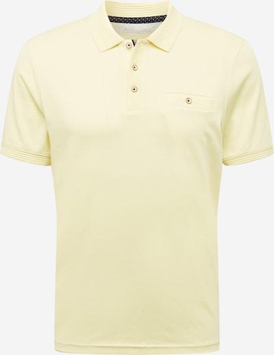Ted Baker Paita 'Pumpit' värissä keltainen, Tuotenäkymä