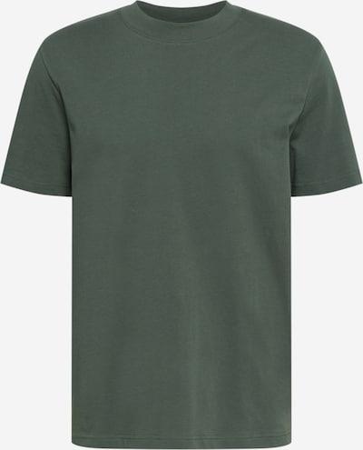 SELECTED HOMME Shirt in de kleur Donkergroen, Productweergave