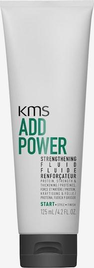 KMS Conditioner  'Addpower' in grau / grün / schwarz, Produktansicht