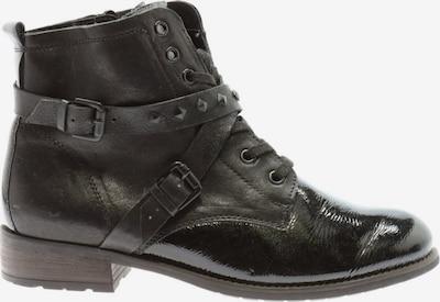 SEMLER Ankle Boots in 37 in schwarz, Produktansicht