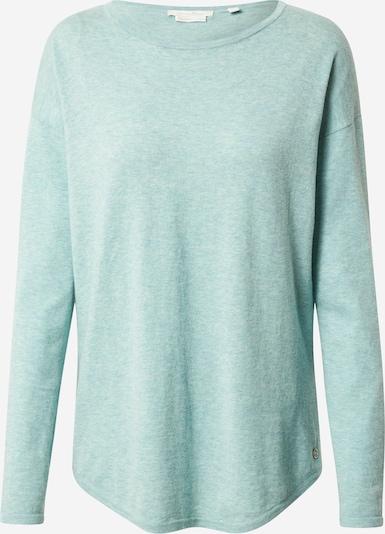 TOM TAILOR DENIM Sweater in blue, Item view