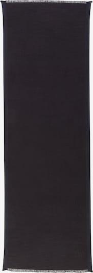 Marc O'Polo Szalik w kolorze czarnym, Podgląd produktu