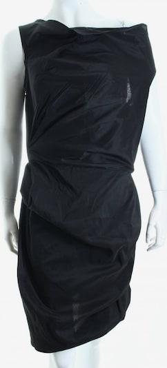 Religion Dress in XL in Dark brown, Item view