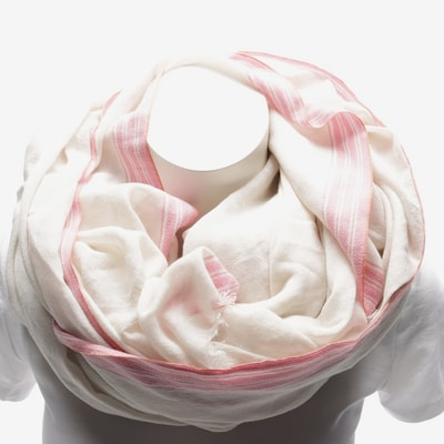 BeckSöndergaard Scarf & Wrap in One size in Off white, Item view