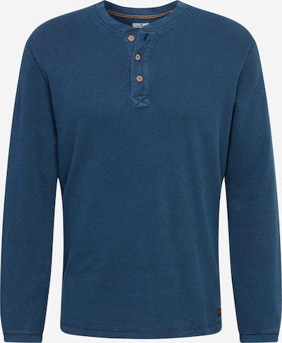 TOM TAILOR Majica u plava, Pregled proizvoda