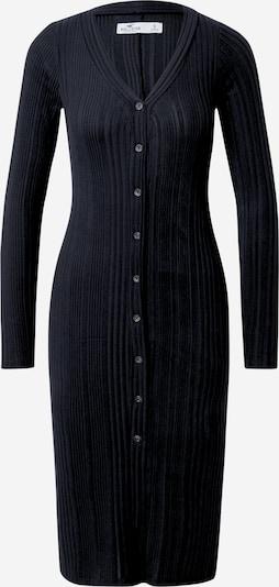 HOLLISTER Kleid in schwarz, Produktansicht