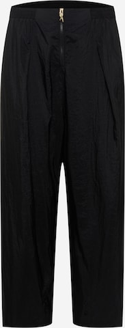 Reebok Sport Спортен панталон в черно