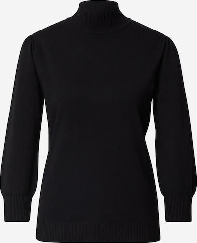 minus Sweater 'Mersin' in Black, Item view