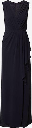 TFNC Společenské šaty 'DALARY' - marine modrá, Produkt