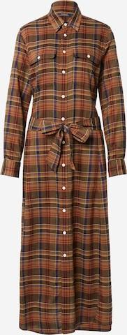 Polo Ralph Lauren Särkkleit, värv segavärvid