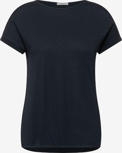 CECIL Shirts i mørkeblå, Produktvisning