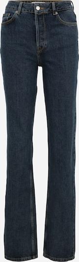 Selected Femme (Tall) Jeans 'KATE' in blue denim, Produktansicht