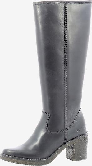 KICKERS Stiefel 'Avedrim' in dunkelgrau, Produktansicht