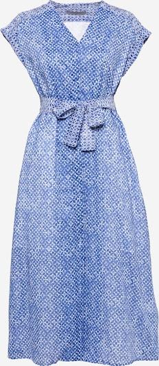 Marella Vestido camisero 'TITANIA' en azul claro / blanco, Vista del producto