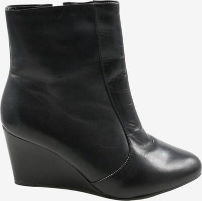 BUFFALO Reißverschluss-Stiefeletten in 38 in schwarz, Produktansicht